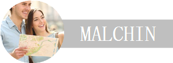 Deine Unternehmen, Dein Urlaub in Malchin Logo